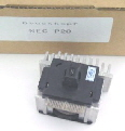 NEC P20 P30 Print Head AT 136-219962-300-R