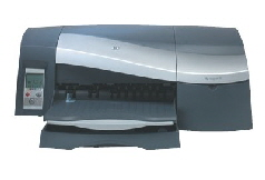 HP Plotter DesignJet 30